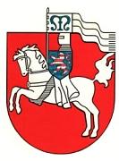 Die Universitätsstadt Marburg hat eine Firma beauftragt, die mit Lieferschwierigkeiten zu kämpfen hat.