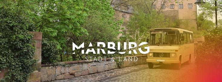 Homepage, Städteerlebnis©Marburg Stadt und Land Tourismus