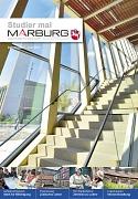 Studier mal Marburg