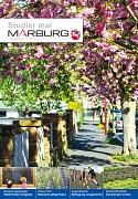 Studier mal Marburg April 2020