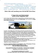 Termine Richtsberggemeinde April/September