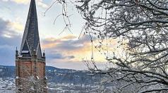 Titelbild Studier mal Marburg Dezember 2016.