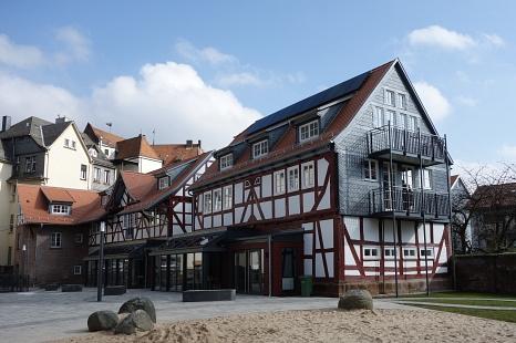 Ansicht©Universitätsstadt Marburg