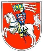 Universitätsstadt Marburg