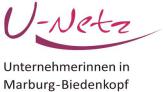 Unternehmerinnen Netzwerk Marburg e.V.©U-Netz Marburg e.V.