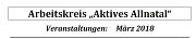 Veranstaltungen AK Allnatal_03_2018