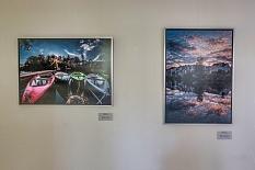 """Virtuelle Ausstellung """"Im weiten Winkel""""©Thomas Dimroth"""