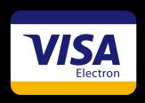 visa-electron.png©Hersteller