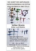 Volker Brozio