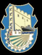 Wappen der Stadt Sfax (Tunesien)