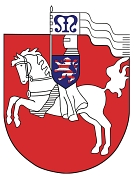 Wappen Modern