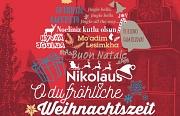 """""""Frieden schaffen in der Welt"""": Weihnachtsstadt Marburg"""