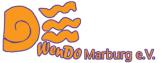 WenDo Marburg e. V.©WenDo Marburg e. V.
