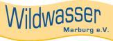 Wildwasser Marburg e. V.©Wildwasser Marburg e. V.
