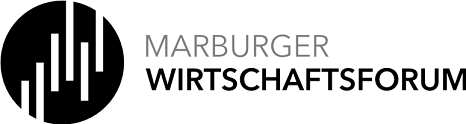 Wirtschaftsforum Logo©Universitätsstadt Marburg