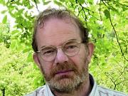 Dr. Stefan Wolle spricht am 29. März in Marburg.