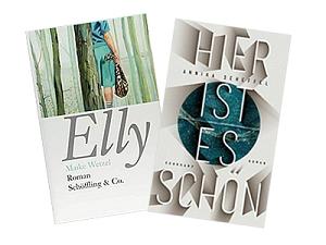 Cover_Scheffel_Wetzel