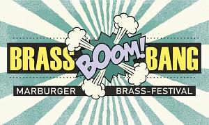 Logo BrassBoomBang